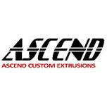 Ascend Custom Extrusions